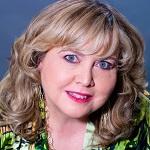 Kathleen La Valle