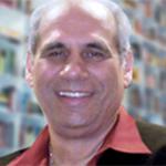 John La Valle